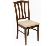 Стул СТ 8162 с мягким сиденьем (thumb36703)