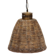 Лампа GAVANA 8100 (attach1 36381)
