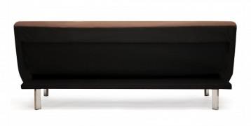 Диван-кровать Newton (attach1 36370)
